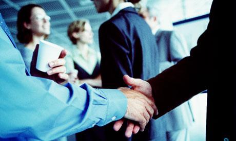 10 consejos de marketing para crecer tu empresa