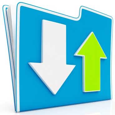 como subir archivos pdf excell power point a wordpress