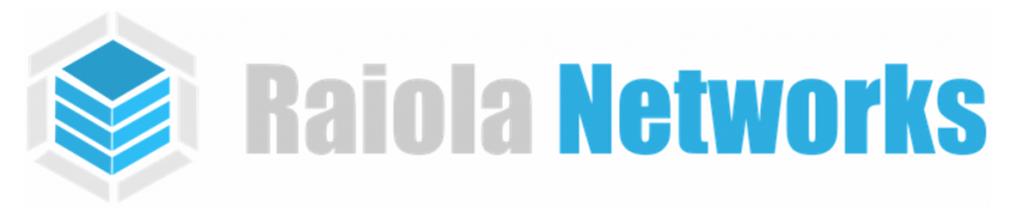 Haz Clic para ir a hospedaje web raiola networks