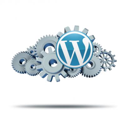hostings para wordpress.com