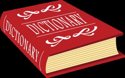 diccionario-marketing seo