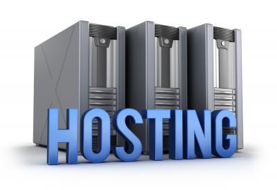 servidor-dedicado2