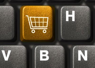negocio-online perfecto