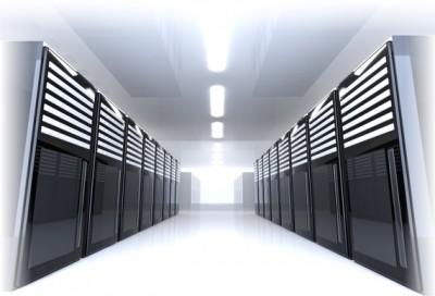 servidores-dedicados2