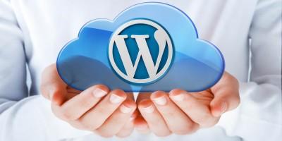 hosting-especializado-wordpress