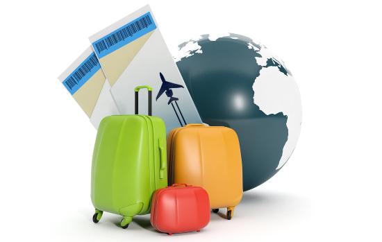 planificar-las-vacaciones-1