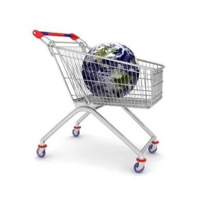 tienda-online web