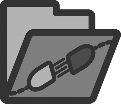 13-plugings-para-wordpress