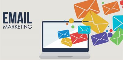 suscriptor email marketing