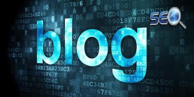 obtener-visibilidad-con-tu-blog-1