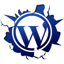 Domina wordpress en una semana