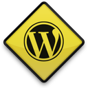 wordpress paso a paso