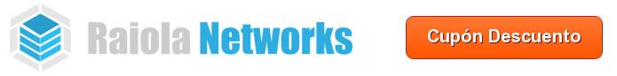 cupon raiola networks
