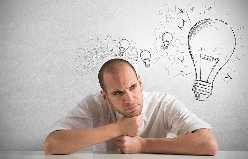 mejores ideas de negocio online