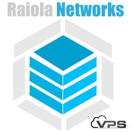 VPS-raiola-networks