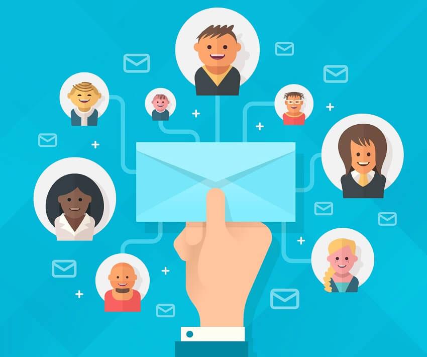 como-crear-cuenta-de-correo-empresa