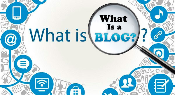 what-is-blog-1