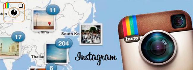 usar-instagram