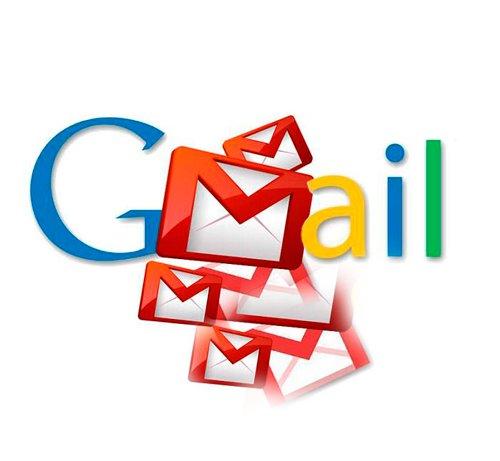 correo-cuenta-gmail-nueva
