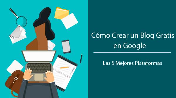 blog-gratis-google