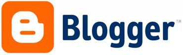 crear un blog gratis en blogger