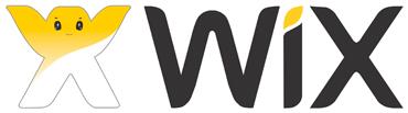 crear un blog gratis con wix