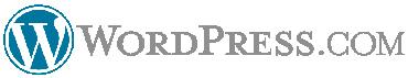 crear un blog gratis en español wordpress