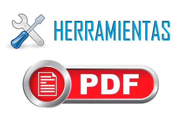 herramientas-pdf-online