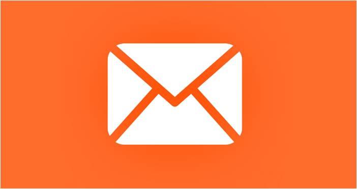 como-crear-correo-corporativo