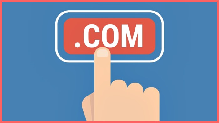 comprar-dominio-en-internet