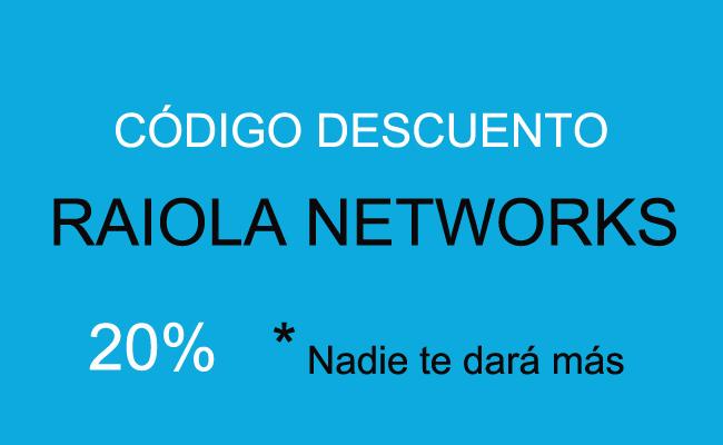 Codigo-descuento-Raiola-Networks