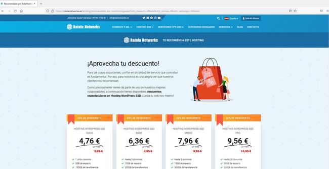 Pagina-descuento-Raiola-Networks