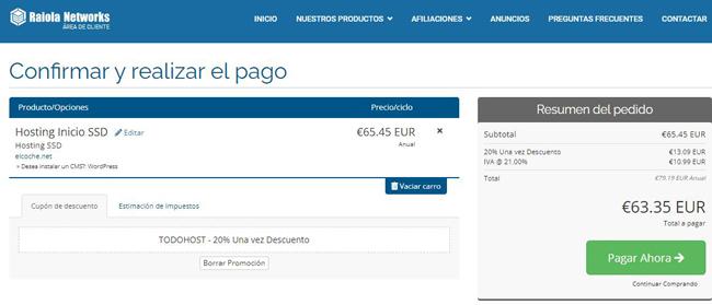 Paso-5--Descuento-Raiola-Networks