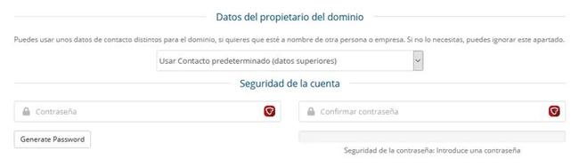 Paso-7-Descuento-Raiola-Networks