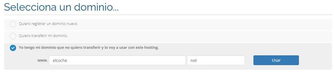 Raiola-Network-usar-dominio-existente