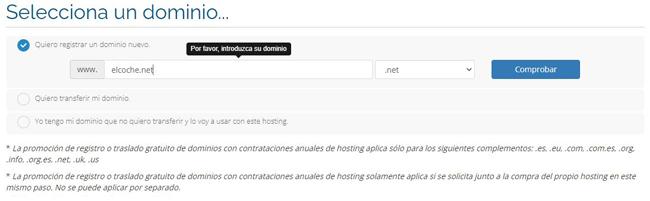Raiola-Networks-usar-dominio-nuevo